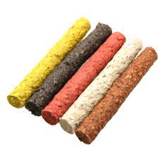 Munchy Roll Assorted Dog Treat 50 X 6 Inch