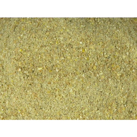Dodson & Horrell Layers Mash For Poultry 5kg