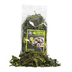 Komodo Tortoise Leaf Mix 100g