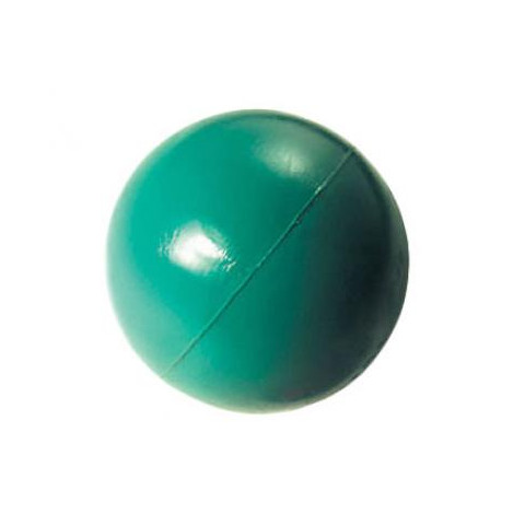 Rubber Ball Dog Toy 2 Inch