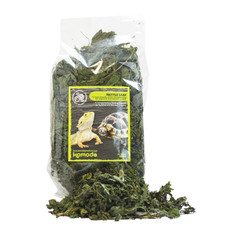 Komodo Reptile Nettle Leaf Mix 100g