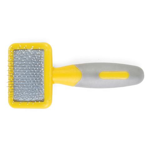 Ancol Just4pets Ergo Small Animal Slicker Brush