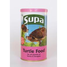 Supa Turtle Food Superior Mix 60g