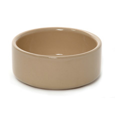 Mason Cash Ceramic Pet Bowl 5in