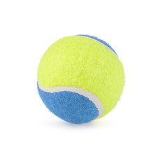 Ancol Mega Tennis Ball Dog Toy