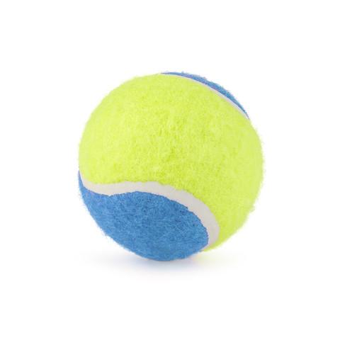 Ancol Mega Tennis Ball Dog Toy