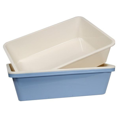Animal Instincts Cat Litter Tray Giant