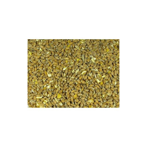 Dodson & Horrell Mixed Corn For Poultry 20kg