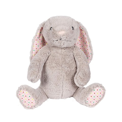 Happy Pet Barkley Easter Bunny Dog Toy