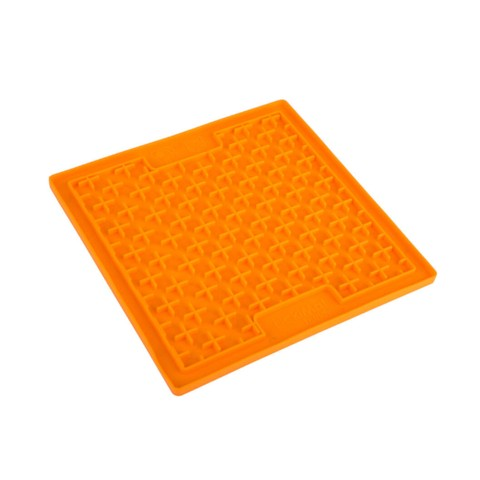 Lickimat Buddy Dog Treat Mat 20cm