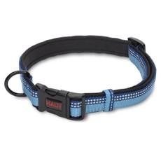 Halti Collar Blue Xs