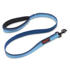 Halti Lead Blue L