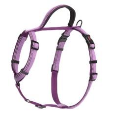 Halti Walking Harness Purple L