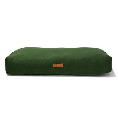 (d) Ralph & Co Pillow Bed Richmond Small