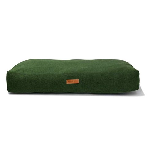 Ralph & Co Pillow Bed Richmond Large