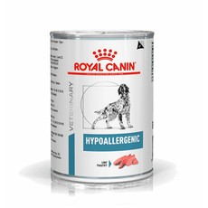 Royal Canin Vhn Canine Hypoallergenic 12 X 400g