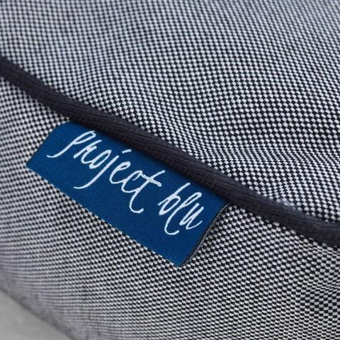 Project Blu Adriatic Mattress Bed M
