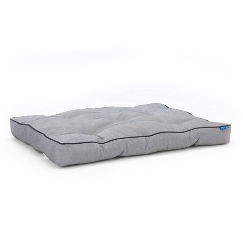 Alpha Mattress Bed Medium