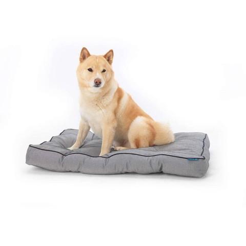 Project Blu Adriatic Mattress Bed L
