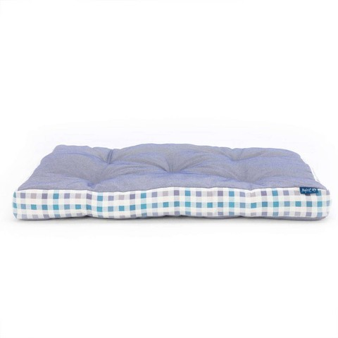 Bengal Mattress Bed L
