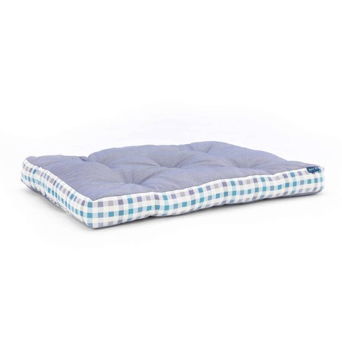 Project Blu Bengal Mattress Bed Xl