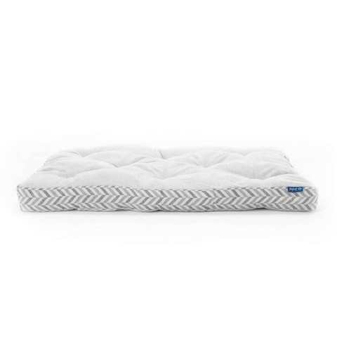 Goa Mattress Bed Xl