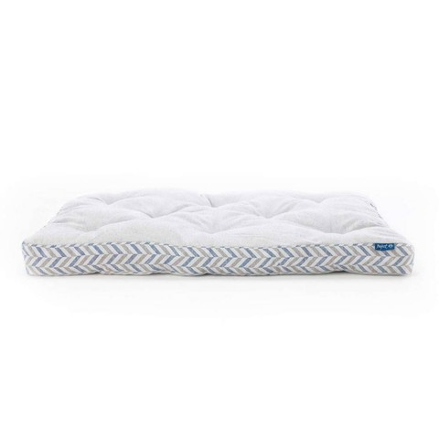 Project Blu Danube Mattress Bed L