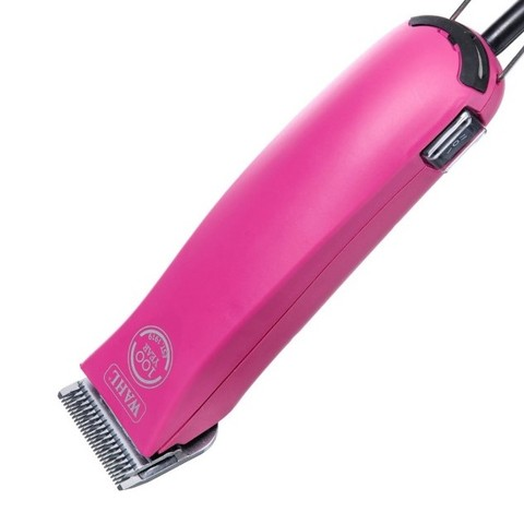Wahl Max45 Limited Edition 100 Year Anniversary Clipper