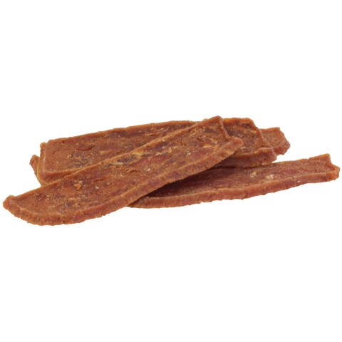 Pets Unlimited Chicken Filet Strips Large 150g