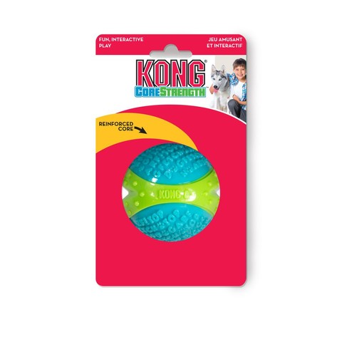Kong Corestrength Ball Medium