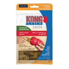 Kong Snacks Bacon & Cheese Large