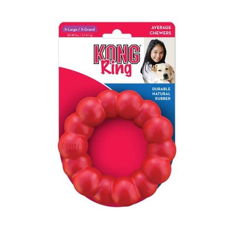 Kong Ring Xl Eu