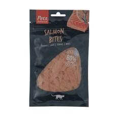 Pets Unlimited Salmon Bites