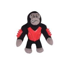 Zeus Studs Gorilla Small 23cm