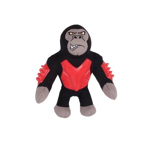 Zeus Studs Gorilla Large 28cm