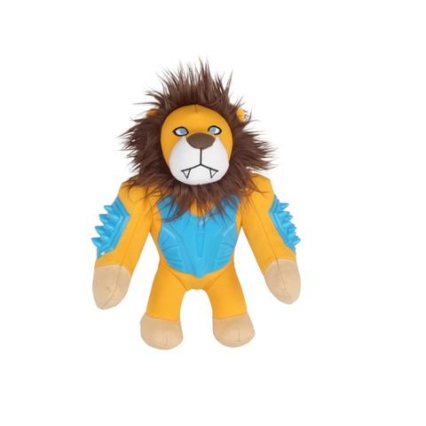 Zeus Studs Lion Large 28cm