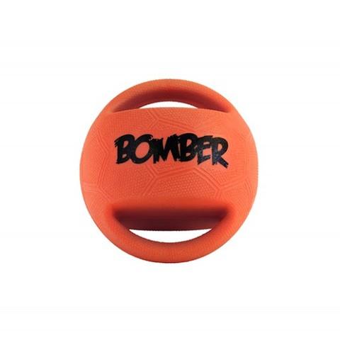 Zeus Mini Bomber Ball 11.4cm