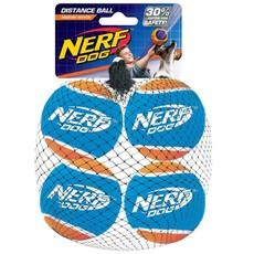 Nerf Dog Blaster Distance Balls (2.5