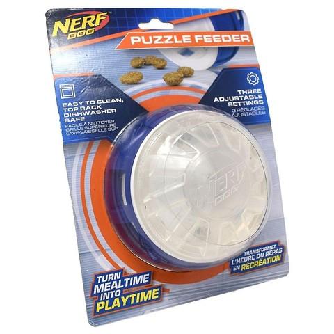 Nerf Turbo Feeder, Large