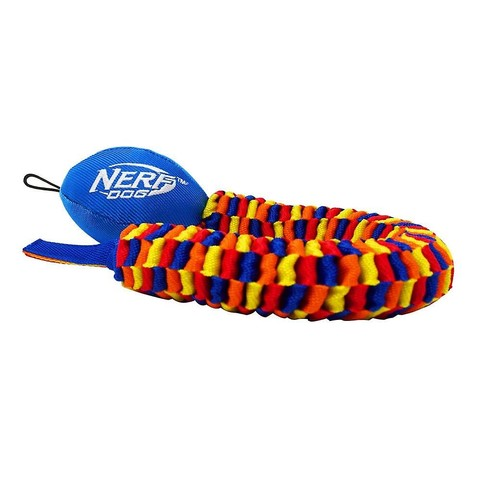 Nerf Vortex Chain Tug, Small