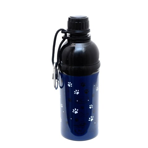 Pet Water Bottle 500ml Friend