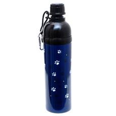 Pet Water Bottle 750ml Friend