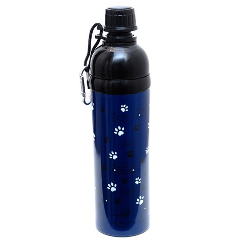 Pet Water Bottle 750ml Friend