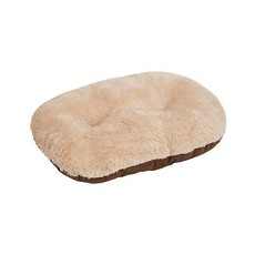 Gor Pets Nordic Oval Cushion 80cm (32