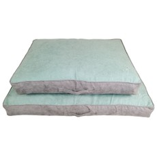 Camden Sleeper Large (71x107x13cm) Mint