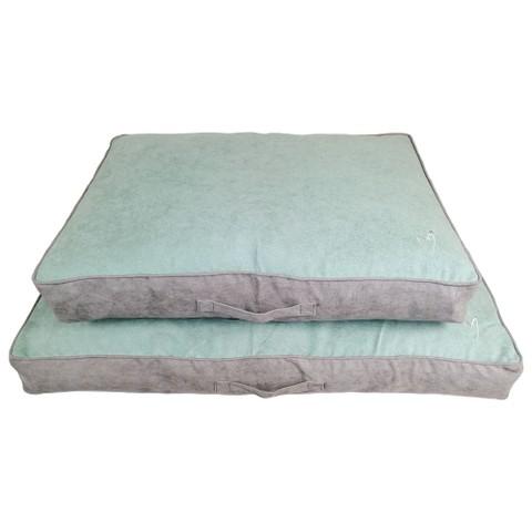 Camden Sleeper Large (71x107x13cm) Mint