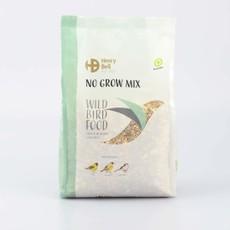 Henry Bell No Grow Mix 4kg