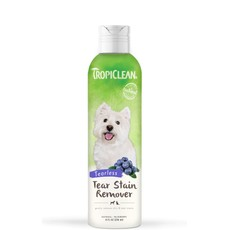 Tropiclean Tear Stain Remover 236ml