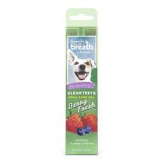 Tropiclean Teeth Care Gel Berry 59ml
