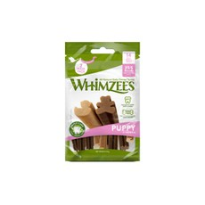 Whimzees Puppy Stixx Xs/s 14 Pack